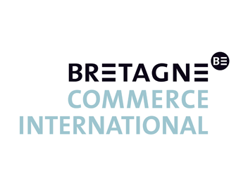 Bretagne-International