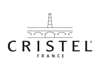 Christel