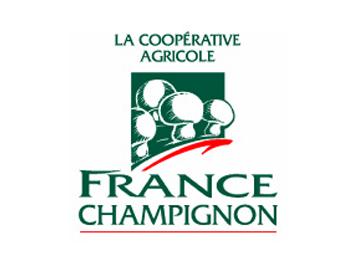 FranceChampignon