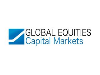 GlobalEquities