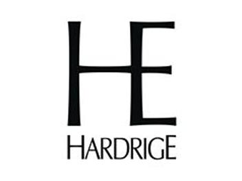 Hardrige
