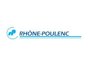 RhonePoulenc