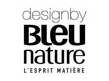 BleuNature
