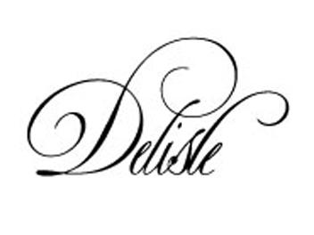 Delisle