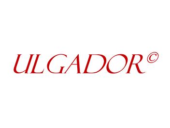 Ulgador